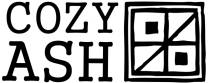 Cozyash