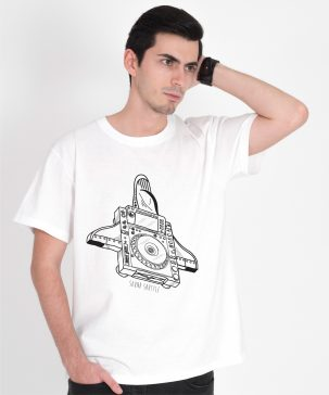 Tricou-Barbati-SOUNDSHUTTLE-(1)