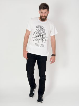 Tricou-Barbati-SPACE-MAN-(2)