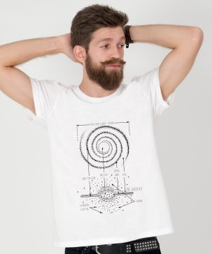 Tricou-Barbati-THE-GALAXY-(1)