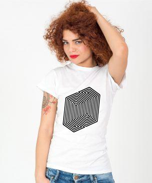 Tricou-Dama-Maze-(1)