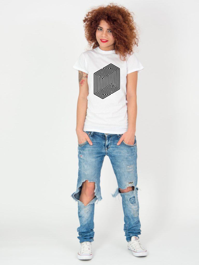 Tricou-Dama-Maze-(2)