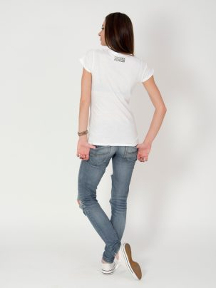 Tricou-Dama-OUT-OF-SPACE-(3)