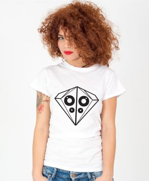 Tricou-Dama-Surround-(1)