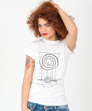 Tricou-Dama-THE-GALAXY-(1)