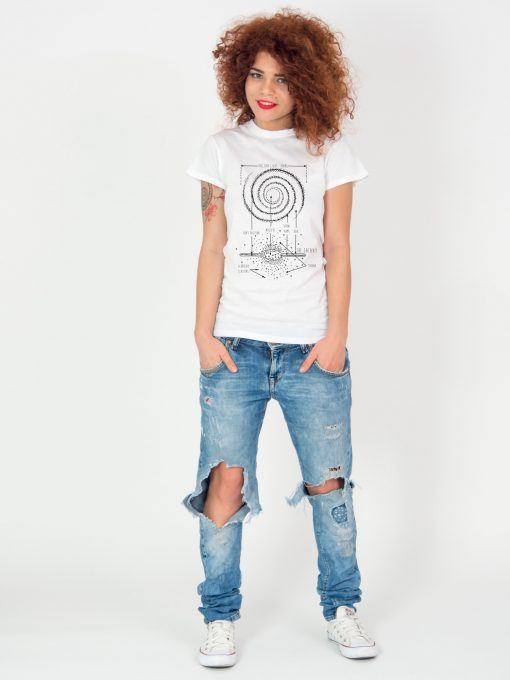 Tricou-Dama-THE-GALAXY-(2)