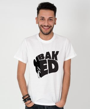Tricou-barbati-BAKED-(1)