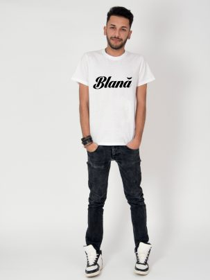 Tricou-barbati-BLANA-(2)