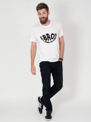 Tricou-barbati-BRO,-DON'T-STEAL-MY-LIGHTER-(2)
