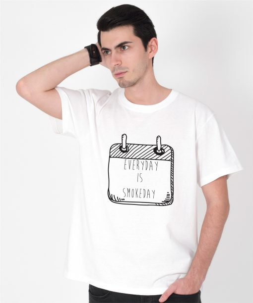 Tricou-barbati-EVERYDAY-IS-SMOKEDAY-(1)