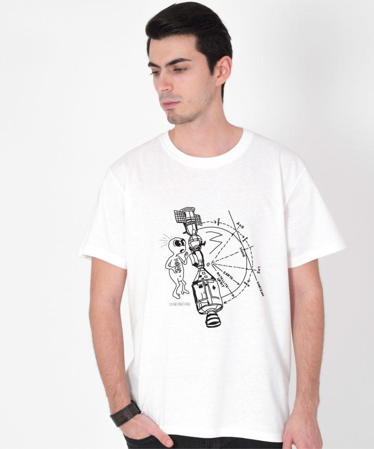 Tricou-barbati-Extraterrestrial-(1)