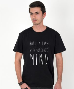 Tricou-barbati-FALL-IN-LOVE-WITH-SOMEONE'S-MIND-(1)