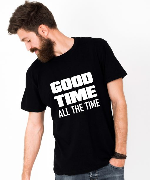 Tricou-barbati-GOOD-TIME-ALL-THE-TIME-(1)