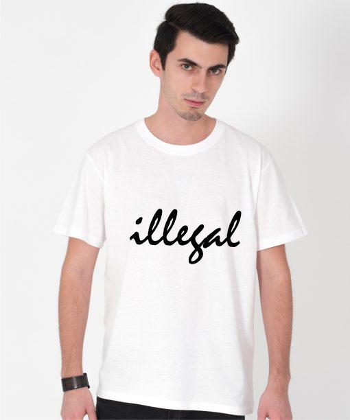 Tricou-barbati-ILLEGAL-(3)