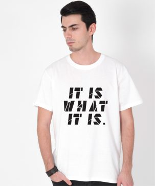 Tricou-barbati-IT-IS-WHAT-IT-IS-(3)