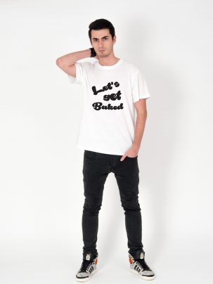 Tricou-barbati-LET'S-GET-BAKED-(2)