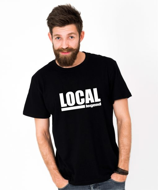 Tricou-barbati-LOCAL-LEGEND-(1)