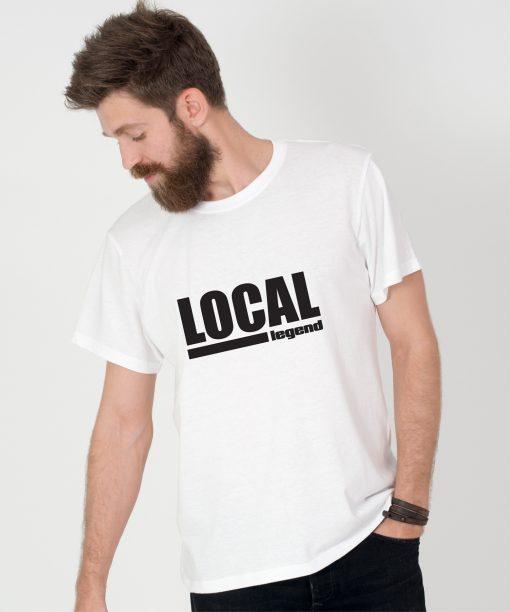Tricou-barbati-LOCAL-LEGEND-(4)