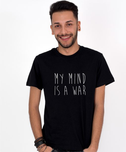 Tricou-barbati-MY-MIND-IS-A-WAR-(1)