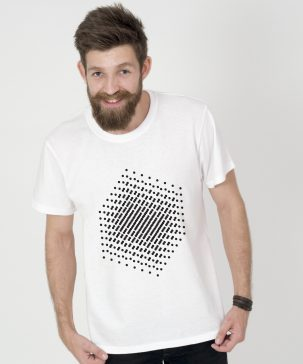 Tricou-barbati-Perception-(1)