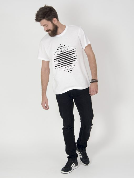 Tricou-barbati-Perception-(2)