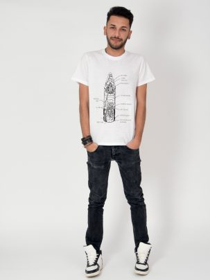 Tricou-barbati-ROCKET-PLAN-(2)