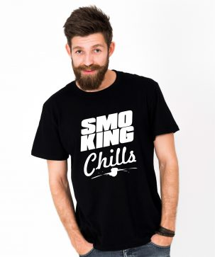 Tricou-barbati-SMOKING-CHILLS-(1)