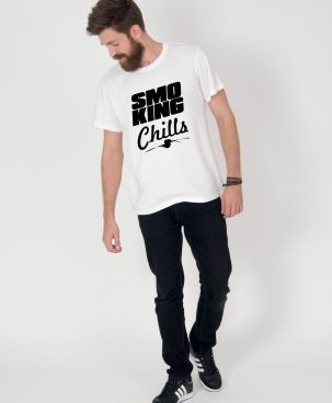 Tricou-barbati-SMOKING-CHILLS-(2)
