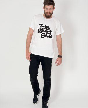 Tricou-barbati-TAKE-A-HIT-SHARE-THAT-SHIT-(2)