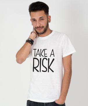 Tricou-barbati-TAKE-A-RISK-(4)