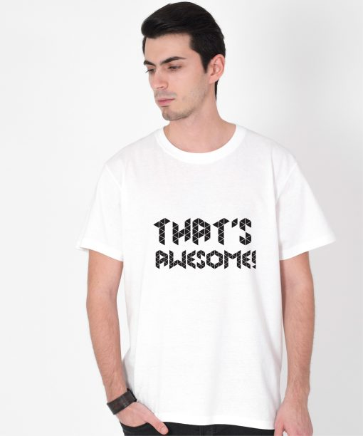 Tricou-barbati-THAT'S-AWESOME-(1)