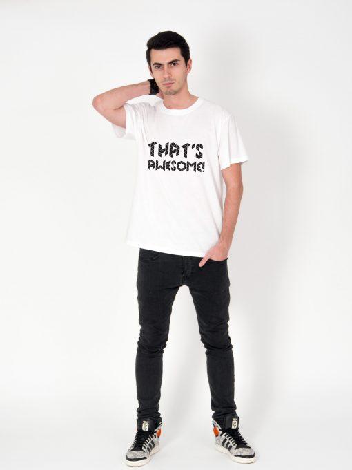 Tricou-barbati-THAT'S-AWESOME-(3)