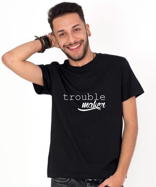 Tricou-barbati-Trouble-maker-(1)