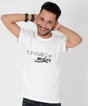 Tricou-barbati-Trouble-maker-(4)