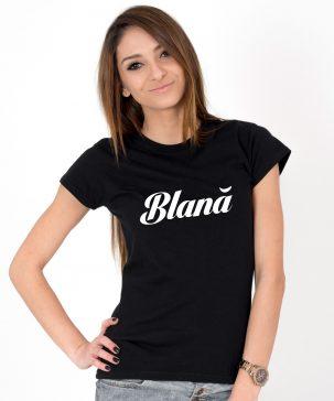 Tricou-dama-BLANA-(1)
