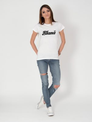 Tricou-dama-BLANA-(2)