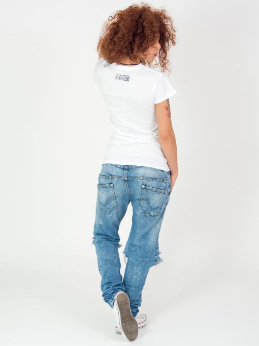 Tricou-dama-CAN-I-BE-YOUR-WAY-HOME-(3)