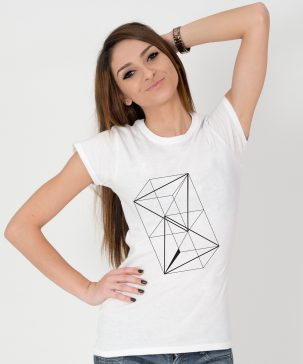 Tricou-dama-Connection-(1)