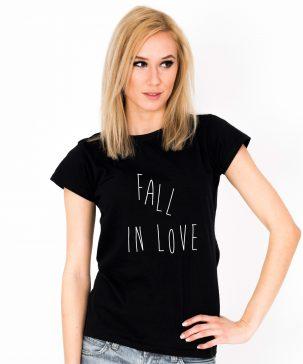 Tricou-dama-FALL-IN-LOVE-(1)