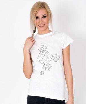Tricou-dama-Geometry-(1)