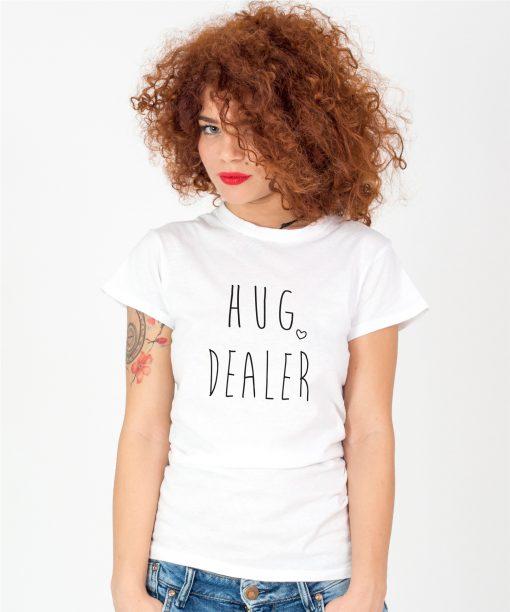 Tricou-dama-HUG-DEALER-(4)
