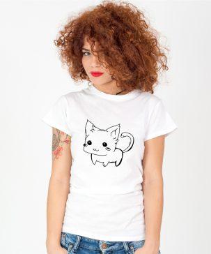 Tricou-dama-KITTY-(1)