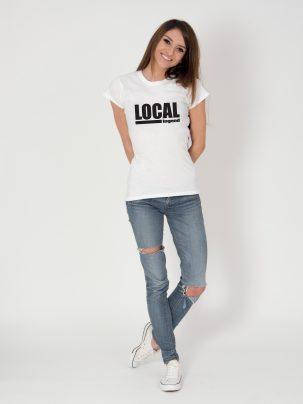 Tricou-dama-LOCAL-LEGEND-(2)