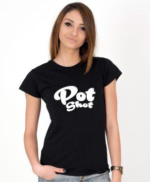 Tricou-dama-POT-SHOT-(1)