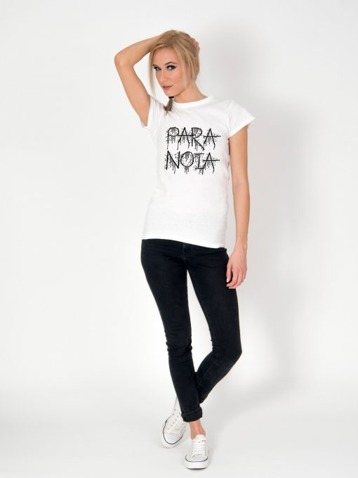 Tricou-dama-Paranoia-(1)