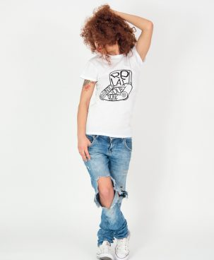 Tricou-dama-RELAX-INTO-YOUR-BEING-(2)