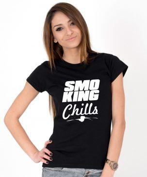 Tricou-dama-SMOKING-CHILLS-(1)