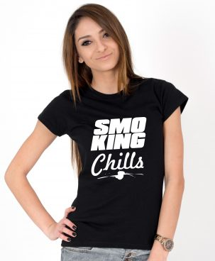 Tricou-dama-SMOKING-CHILLS-(1)