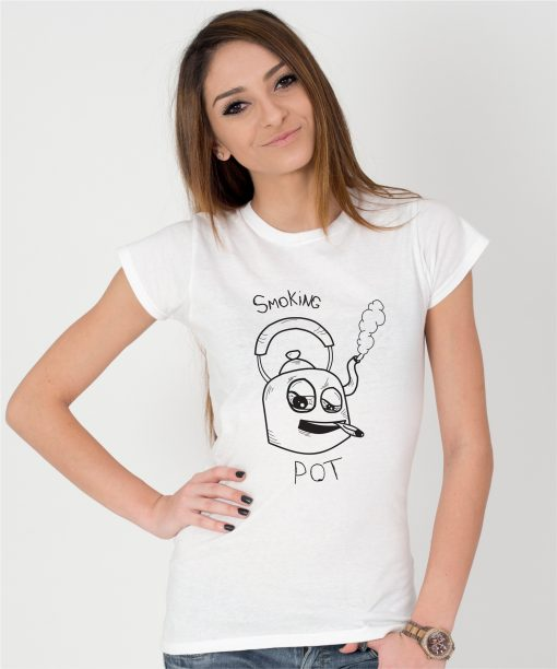 Tricou-dama-SMOKING-POT-(1)