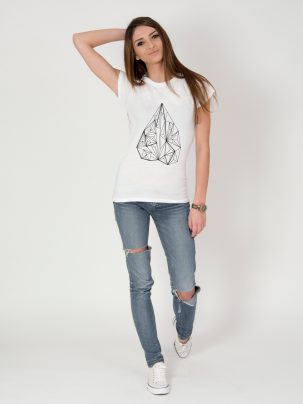 Tricou-dama-Section-(2)
